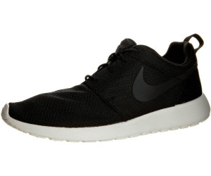 Buy Nike Roshe One from £108.22 (Today
