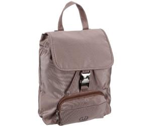 gerry weber rucksack damen