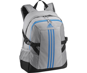 classic fit genuine shoes reliable quality Adidas Power II Backpack ab 32,00 € | Preisvergleich bei ...