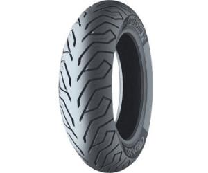 Gomme Michelin City grip 2 130 70-13 63S TL per Moto