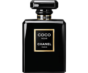 Buy Chanel Coco Noir Eau De Parfum From 6828 Best Deals On