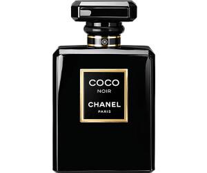 pdf fiche produit parfum dior