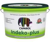 caparol indeko-plus 12.5 l
