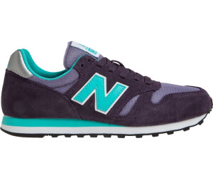 New Balance W 373 desde 36,06 € | Compara precios en idealo