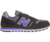 New Balance Sneaker Preisvergleich | Günstig bei idealo kaufen