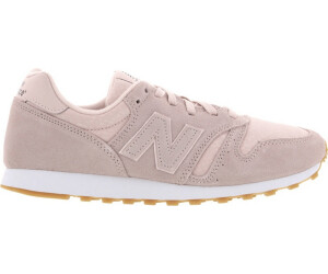 Buy New Balance W 373 from £31.26 (Today) – Best Deals on idealo.co.uk