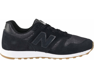 Buy New Balance W 373 from £31.26 (Today) - Trainers