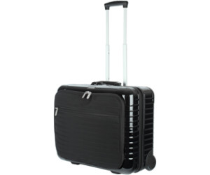 Rimowa Salsa Deluxe Hybrid Business Trolley 42,0 L ab 439,00 ...