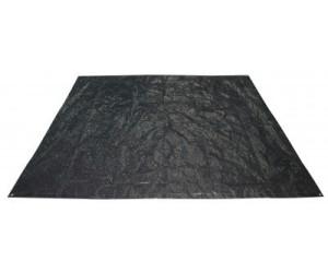 10T Groundsheet 230 x 250 cm