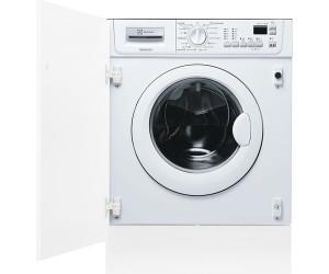 Lavatrice da incasso | Prezzi bassi su idealo