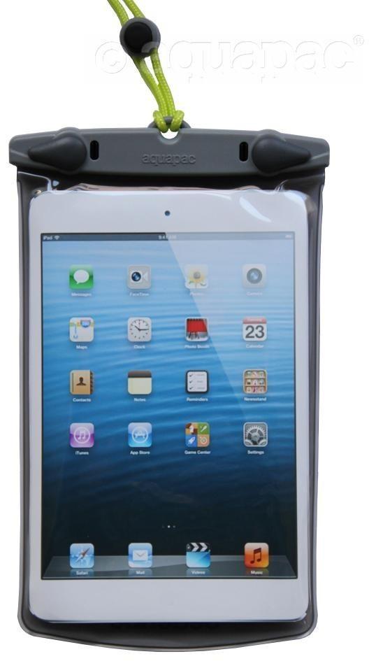 Image of Aquapac Medium e-Book Reader Case