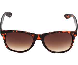 bf1cacc6cd3 Buy Vans Spicoli 4 VLC01RE (tortoise shell) from £10.26 – Best Deals ...