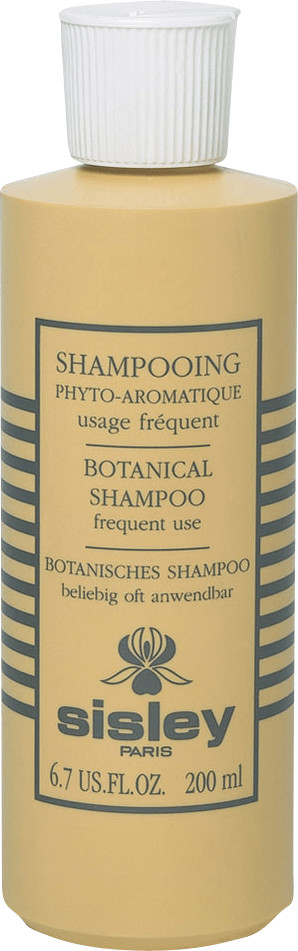 Sisley Cosmetic Shampooing Phyto-Aromatique (200 ml)