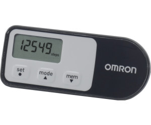 Omron Walking Style One 2.1