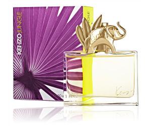 Eau Parfum30 Prix Kenzo Jungle MlAu De Meilleur Sur E2D9IeWYbH