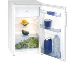 Kühlschrank Daddy Cool : Exquisit ks 125 ab 189 99 u20ac preisvergleich bei idealo.de