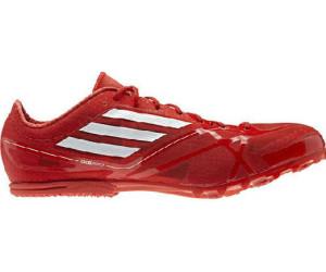 Adidas Adidas 2 2 Adidas Adidas Adidas 2 2 2 SgZWngfaqU