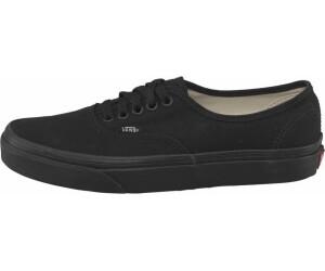 vans femme chaussures comparateur de prix
