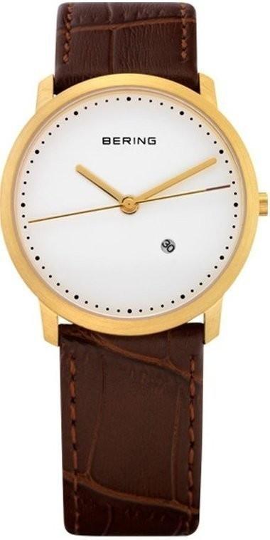 Bering Classic (11132-534)