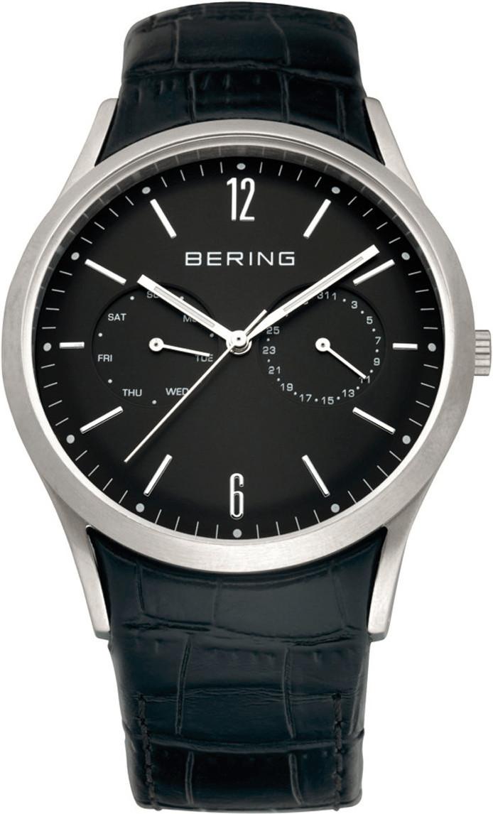 Bering Classic (11839-402)