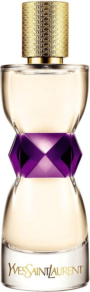 Yves Saint Laurent Manifesto Eau de Parfum (50ml)