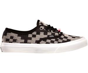 bac9038b15 Vans Authentic Slim ab 19