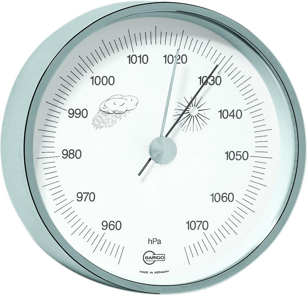 Barigo Barometer (115)