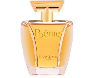 Lancôme Poême Eau De Parfum Desde 3695 Compara Precios