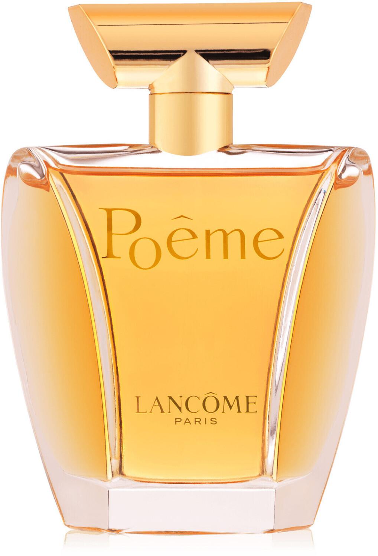 Lancôme Poême Eau de Parfum desde 36,95 € | Compara precios