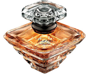 Image result for parfum