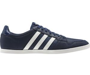 Adidas AdiLago Low au meilleur prix sur