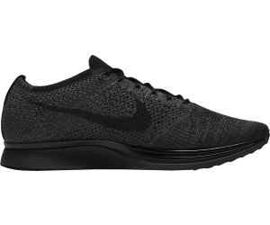 66c825d8db377 Buy Nike Flyknit Racer Running Shoes from £99.89 – Best Deals on ...