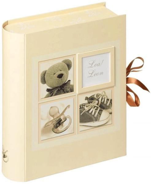 walther design Aufbewahrungsbox Sweet Things