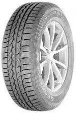 Image of General Tire Snow Grabber 225/75 R16 104T