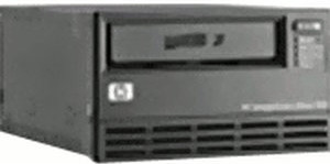 Hewlett-Packard HP Ultrium 960i