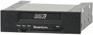 Quantum DAT 72i
