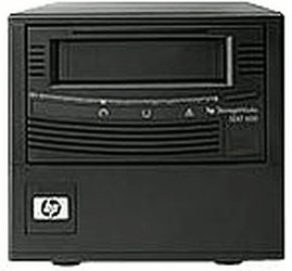 Hewlett-Packard HP SDLT 600e