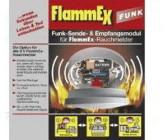 flammex rauchmelder preisvergleich g nstig bei idealo kaufen. Black Bedroom Furniture Sets. Home Design Ideas
