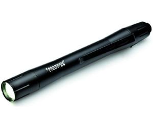 Scangrip 03.5120 FLASH PEN R Stiftleuchte LED Akku