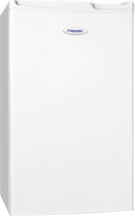 Image of Fridgemaster MUL49102 White