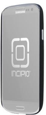 Image of Incipio Feather Case (Samsung Galaxy S3)