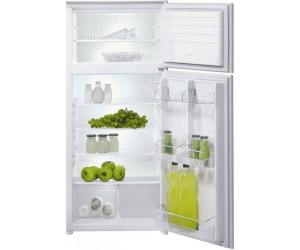 Gorenje Kühlschrank Kaufen : Gorenje rf ab u ac preisvergleich bei idealo