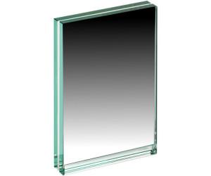 walther design glasrahmen lea 13x18 ab 12 60. Black Bedroom Furniture Sets. Home Design Ideas