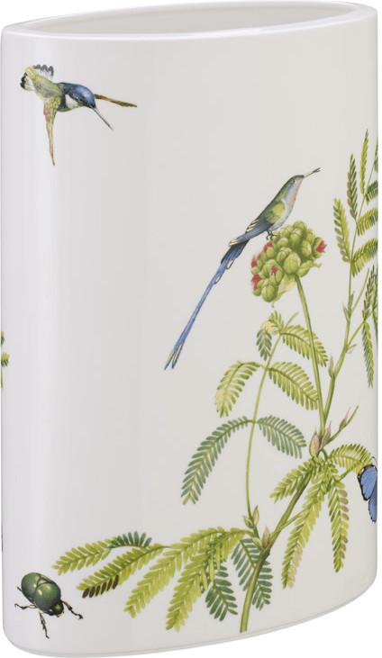 Villeroy & Boch Amazonia Vase hoch 29cm