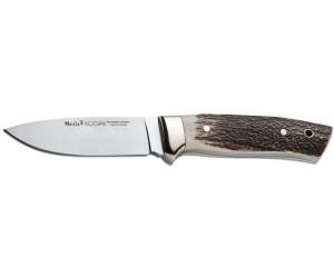 Muela Kodiak Stag