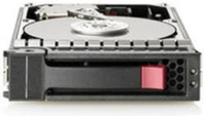 Image of Micro Storage SATA 2TB (IA2T2I247)