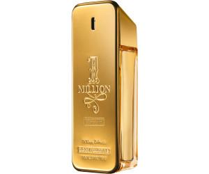 paco rabanne 1 million absolutely gold eau de parfum. Black Bedroom Furniture Sets. Home Design Ideas