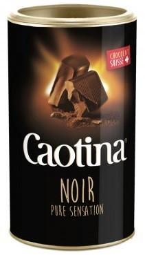 Caotina Noir (500 g)