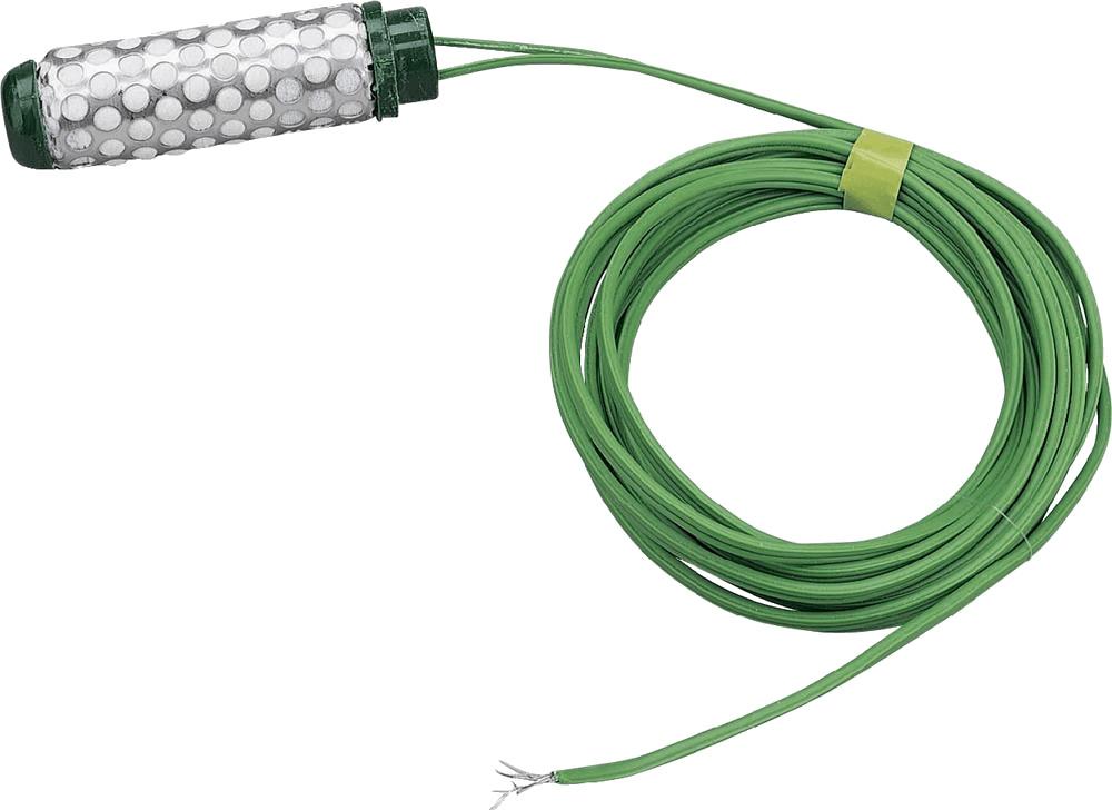 Davis Bodenfeuchte-Sensor (6440)