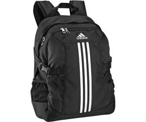 Adidas Power II Backpack